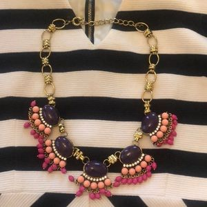 Cute boutique necklace